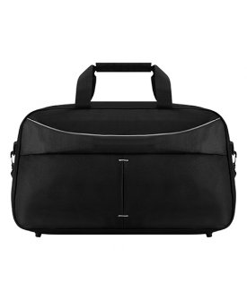 Bagman Travel Bag S05-392STD-01-Black