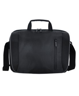 Bagman Ultra Laptop Carrier S06-404LAP-01 Black