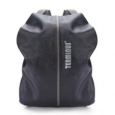 Terminus Carbon 2.0 Backpack - Grey