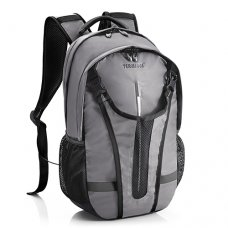 Terminus Cyclis Backpack - Grey