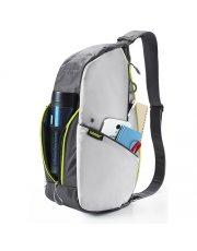 Terminus EZ Pack 1.0 Sling Bag - Yellow