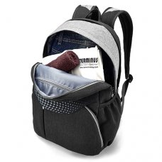 Terminus Mamamia Backpack - Black