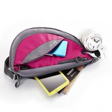 Terminus Mini Ez 3.0 Sling Bag - Pink