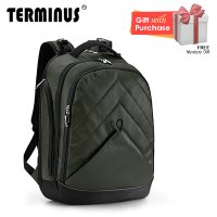 Terminus Urban Dad 2.0 Backpack - Khaki