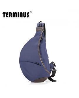 Terminus Urban Pac - Blue