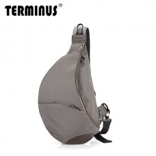 Terminus Urban Pac - Grey