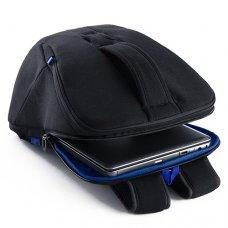 Terminus Woolevard 3.0 Backpack - Black